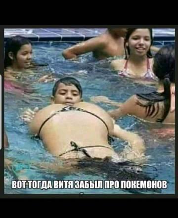http://sh.uploads.ru/t/g057G.jpg