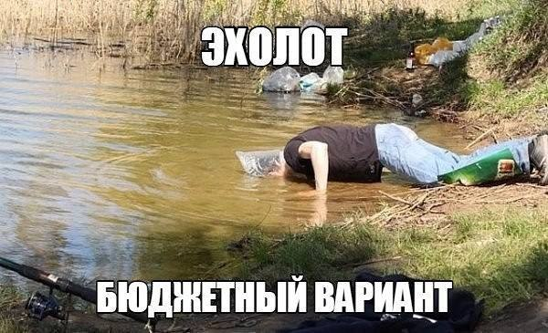 http://sh.uploads.ru/t/g1CW7.jpg