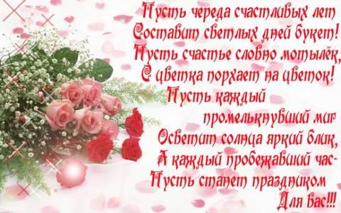 http://sh.uploads.ru/t/g7it3.jpg
