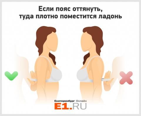 http://sh.uploads.ru/t/g9vxG.jpg