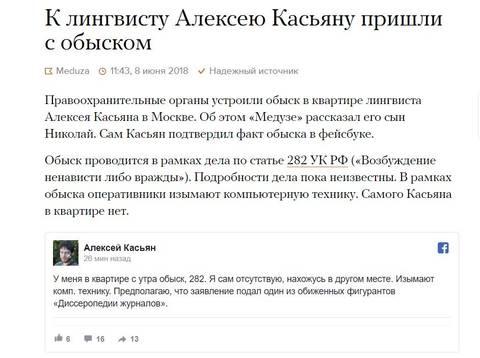 http://sh.uploads.ru/t/gFbsU.jpg