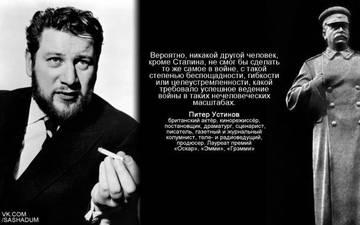 http://sh.uploads.ru/t/gGV2m.jpg