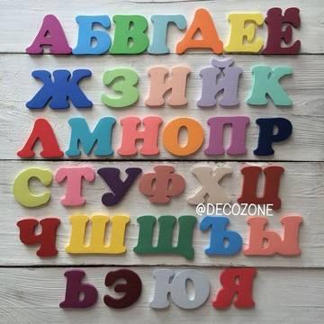 http://sh.uploads.ru/t/gLeSq.jpg