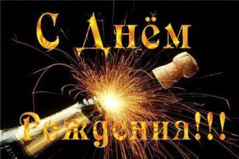http://sh.uploads.ru/t/gNZQP.jpg