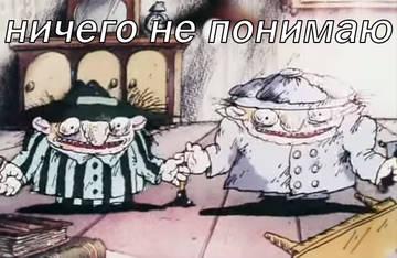 http://sh.uploads.ru/t/gPjhZ.jpg