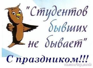 http://sh.uploads.ru/t/gTPOp.jpg