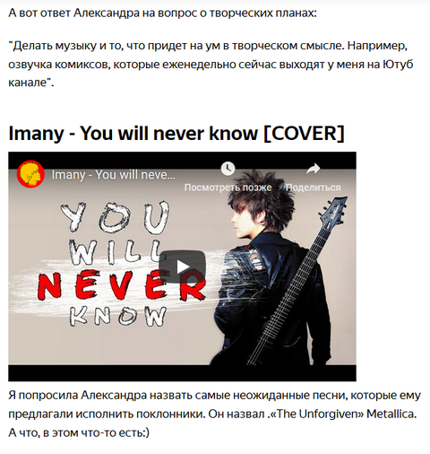 http://sh.uploads.ru/t/gTrkb.png