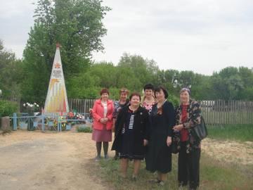 http://sh.uploads.ru/t/gUhEY.jpg