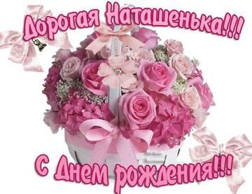 http://sh.uploads.ru/t/gYBsa.jpg