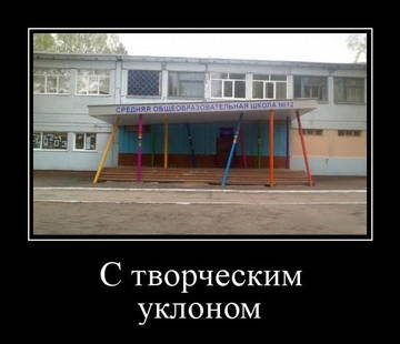 http://sh.uploads.ru/t/gapym.jpg