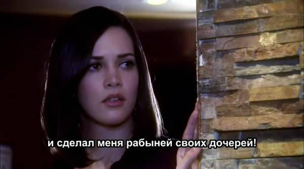 http://sh.uploads.ru/t/gbB2p.jpg