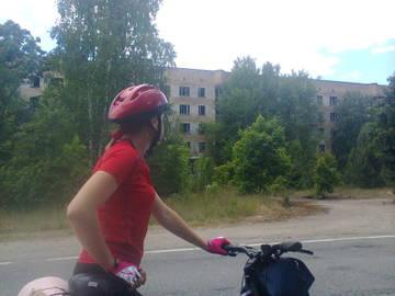 http://sh.uploads.ru/t/gfwxR.jpg