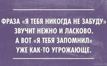 http://sh.uploads.ru/t/gjTZ7.jpg