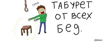 http://sh.uploads.ru/t/gkMbu.jpg
