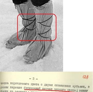 http://sh.uploads.ru/t/gkc1A.jpg