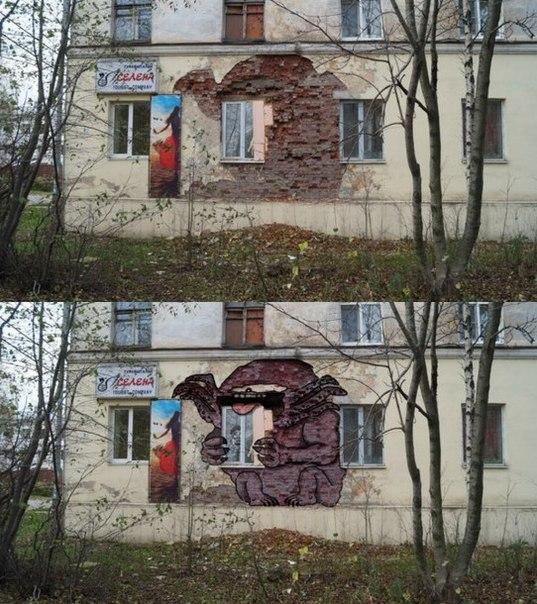 http://sh.uploads.ru/t/gkeio.jpg