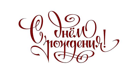 http://sh.uploads.ru/t/gl86K.png