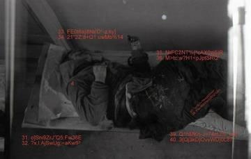 http://sh.uploads.ru/t/glbpJ.jpg