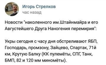 http://sh.uploads.ru/t/glqO4.jpg