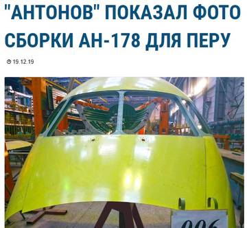 http://sh.uploads.ru/t/gnXqs.jpg