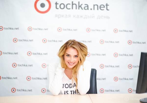 http://sh.uploads.ru/t/grOSR.jpg