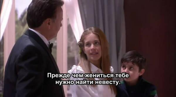 http://sh.uploads.ru/t/gtOlA.jpg