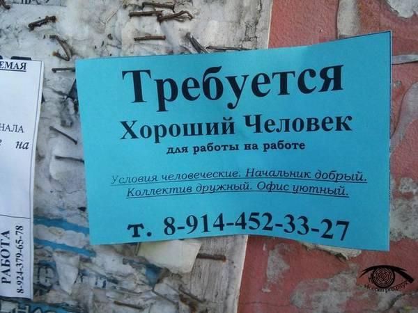 http://sh.uploads.ru/t/gvOTL.jpg