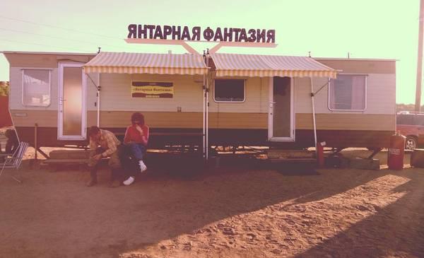 http://sh.uploads.ru/t/gwhUN.jpg