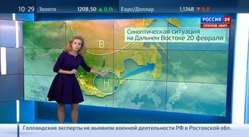 http://sh.uploads.ru/t/gyCjM.jpg