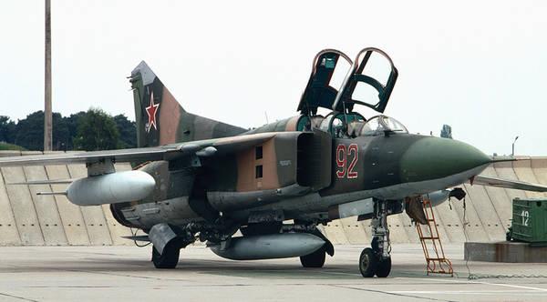 http://sh.uploads.ru/t/gzbq2.jpg