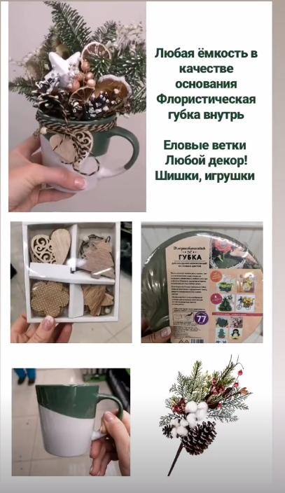 http://sh.uploads.ru/t/h1bom.jpg