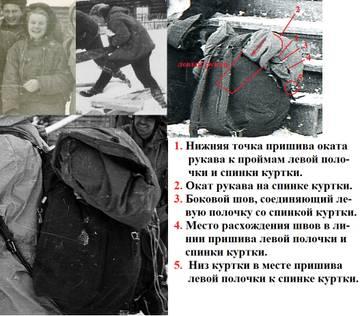 http://sh.uploads.ru/t/h1kUQ.jpg