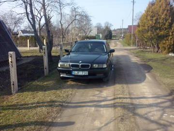 http://sh.uploads.ru/t/h4OAp.jpg