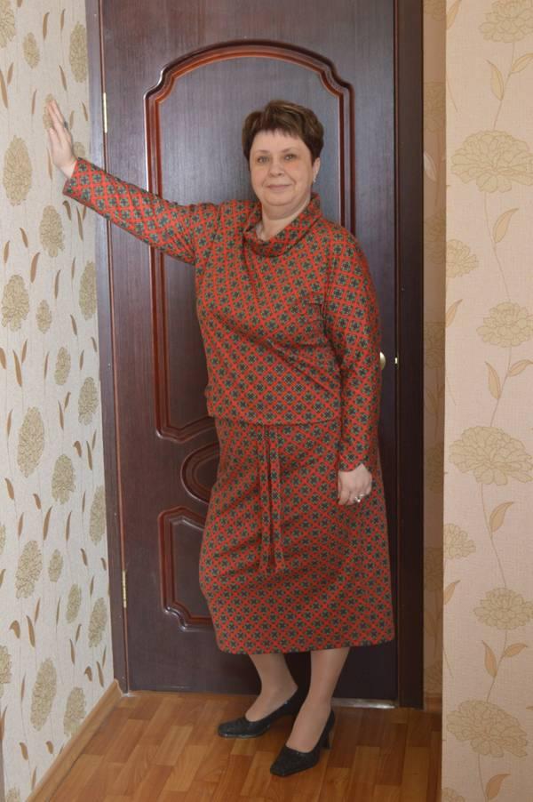 http://sh.uploads.ru/t/h4nGy.jpg