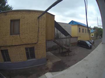 http://sh.uploads.ru/t/h9QPB.jpg