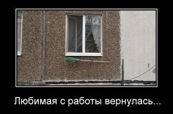 http://sh.uploads.ru/t/hCY1O.jpg
