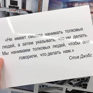 http://sh.uploads.ru/t/hD5aY.jpg