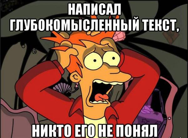 http://sh.uploads.ru/t/hES3t.jpg