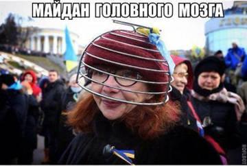 http://sh.uploads.ru/t/hEiYA.jpg