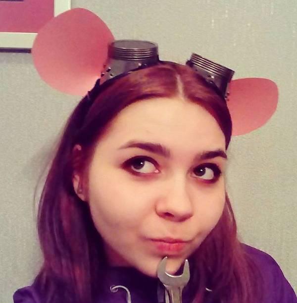 http://sh.uploads.ru/t/hGMpt.jpg
