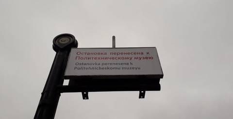 http://sh.uploads.ru/t/hHlQ7.jpg