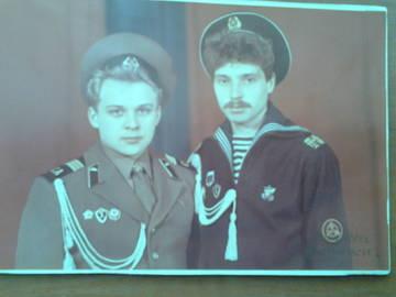 http://sh.uploads.ru/t/hLTmP.jpg