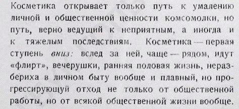 http://sh.uploads.ru/t/hMUHE.jpg