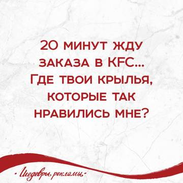 http://sh.uploads.ru/t/hPTuw.jpg