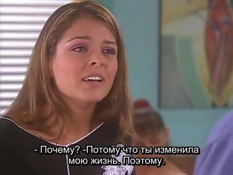 http://sh.uploads.ru/t/hSEsQ.jpg