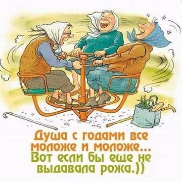 http://sh.uploads.ru/t/hTrRB.jpg