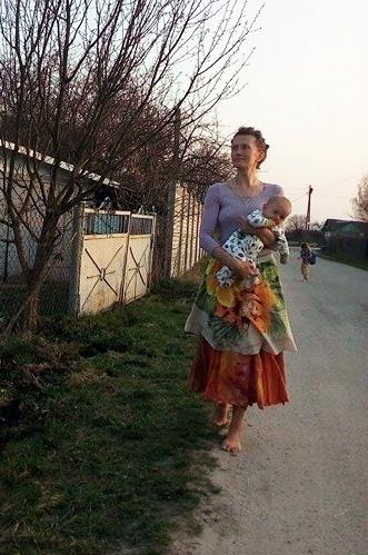 http://sh.uploads.ru/t/hbVR0.jpg