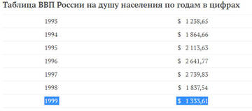 http://sh.uploads.ru/t/hkCIE.jpg