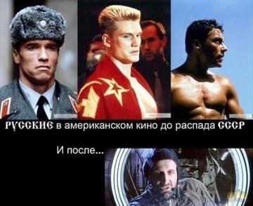 http://sh.uploads.ru/t/hwG7e.jpg