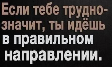 http://sh.uploads.ru/t/i1NOG.jpg